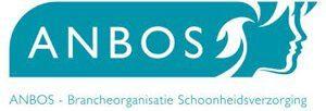 Boerhaave Medisch Centrum is aangesloten bij de ANBOS