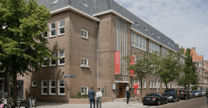 over boerhaave medisch centrum