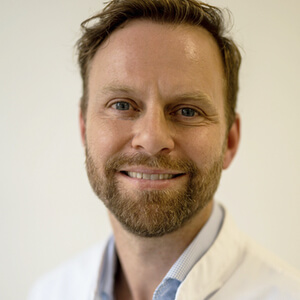 Plastisch chirurg Drs. S.J.A. Beekmans