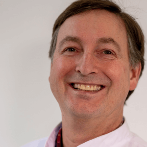 Plastisch chirurg Drs M.C. Schuringa